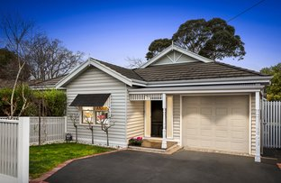 Picture of 4A Levanto Street, Mentone VIC 3194