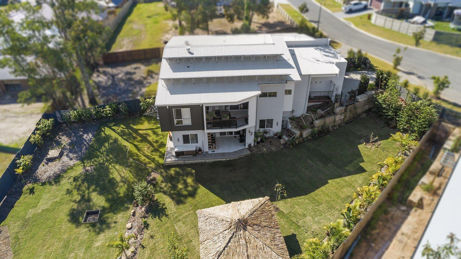 2/6 Joshua Place, Redland Bay QLD 4165, Image 0