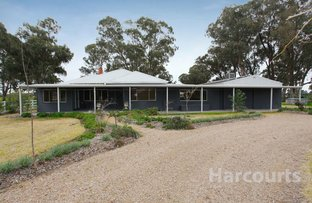 148 Lindner Road, Wangandary VIC 3678