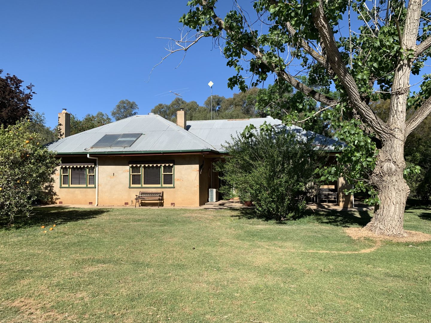 516B Dugays Bridge Road, Brimin VIC 3685, Image 0