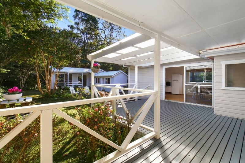 34 Emerald Ave, Pearl Beach NSW 2256, Image 1