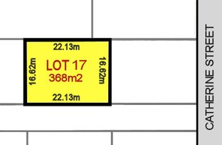 Picture of Lot 17 45 Catherine Street, Port Wakefield SA 5550