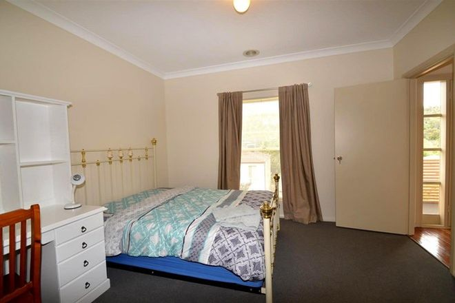 Picture of Room 1/6/32 Brookside Road, DARLINGTON SA 5047