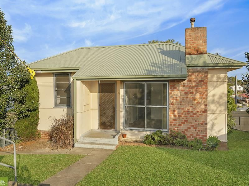 95 Farmborough Road, Farmborough Heights NSW 2526, Image 0