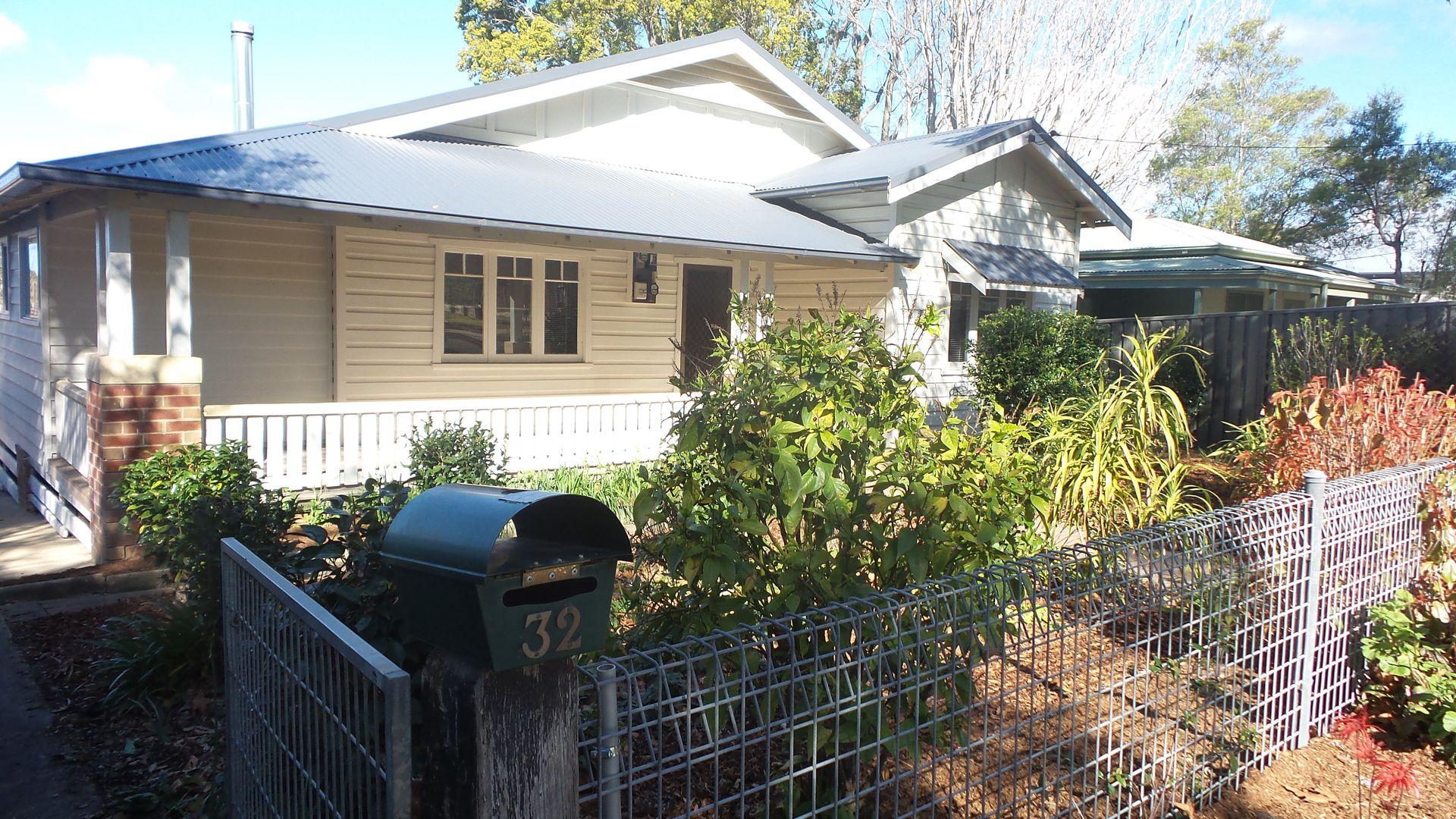 32 Shoalhaven Street, Nowra NSW 2541, Image 0