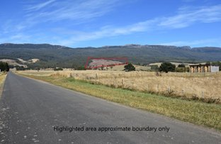 Picture of Lot 1 Azels Road, Mole Creek TAS 7304