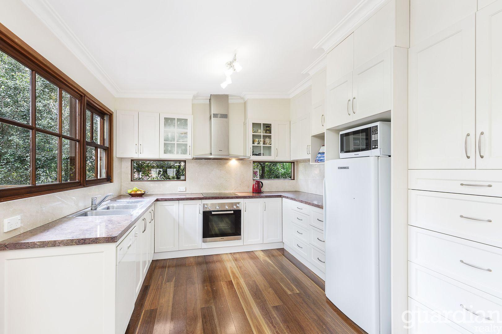 20 Mary Street, Northmead NSW 2152, Image 2