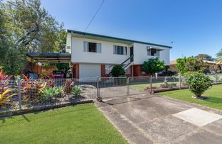 Picture of 14 Holmes Drive, Beaconsfield QLD 4740
