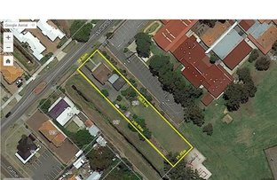 Picture of 129 Wharf Street, Cannington WA 6107