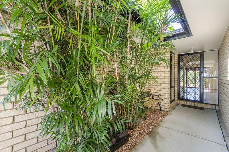 4 Daniels Close, South Grafton NSW 2460, Image 1
