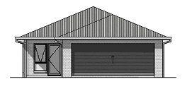 12 Hill Court, Wynyard TAS 7325, Image 0