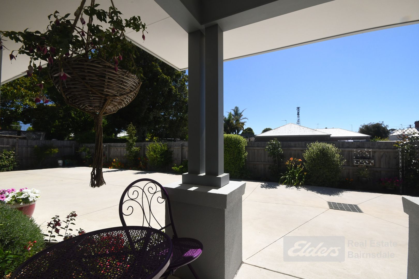 220A Nicholson Street, Bairnsdale VIC 3875, Image 2