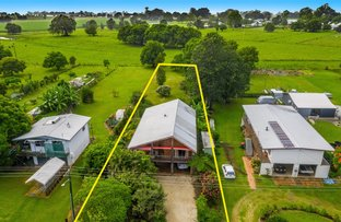 Picture of 54 River Street, Brushgrove NSW 2460