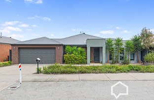 Picture of 24 Kingston Drive, Eaglehawk VIC 3556