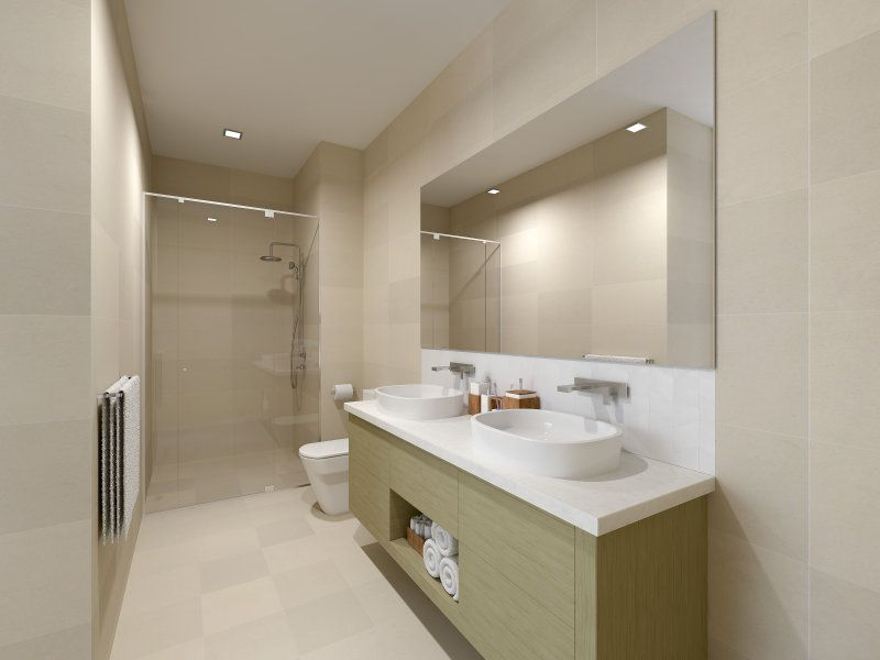 407/32 Russell Street, South Brisbane QLD 4101, Image 1