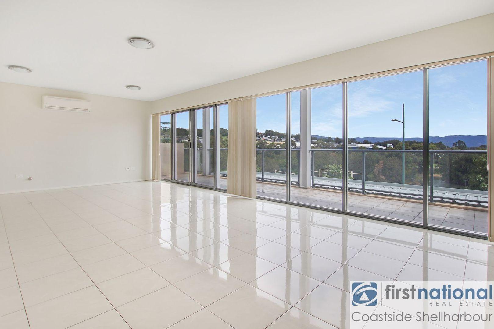 1/7 Minga Avenue, Shellharbour City Centre NSW 2529, Image 2