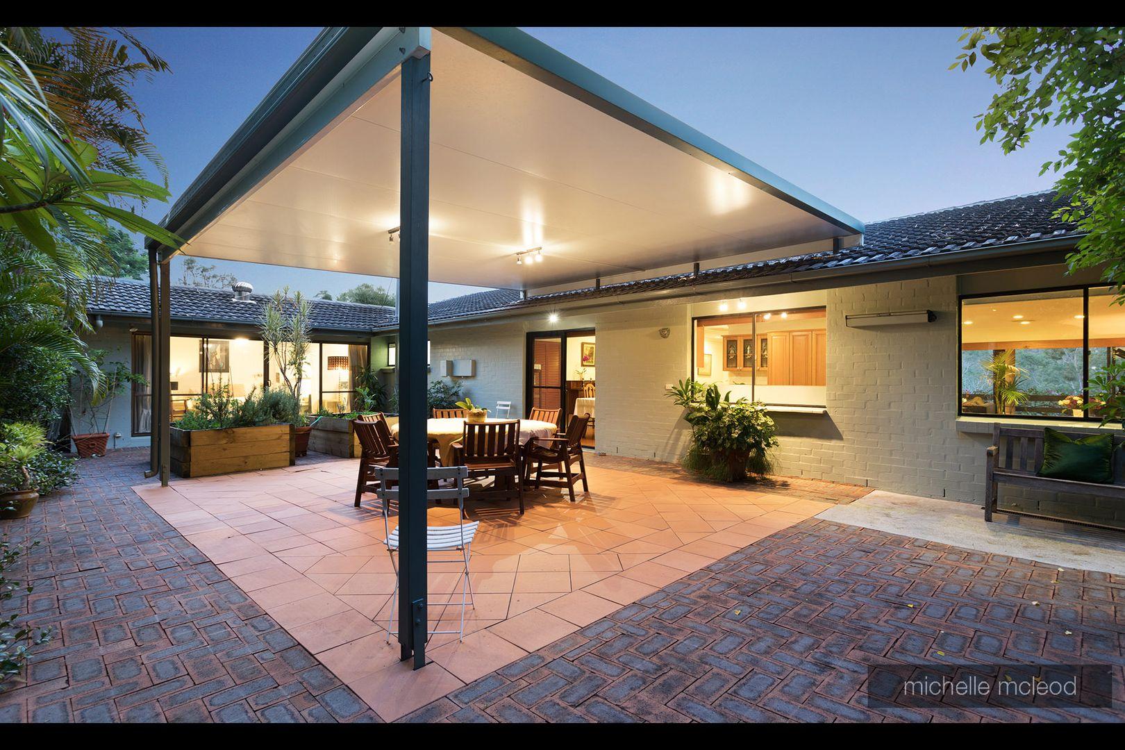 36 Mabb Street, Kenmore QLD 4069, Image 1