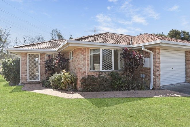 Picture of 21/101 Grahams Road, STRATHPINE QLD 4500