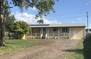 Picture of 33 William Street, Forest Hill QLD 4342