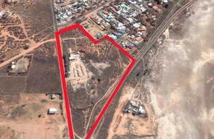 Picture of Lot 1 Addison Road, Port Augusta West SA 5700