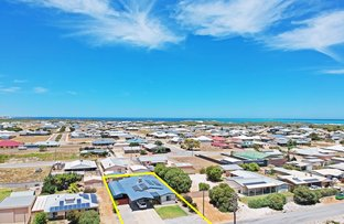 Picture of 6 Verticordia Place, Jurien Bay WA 6516