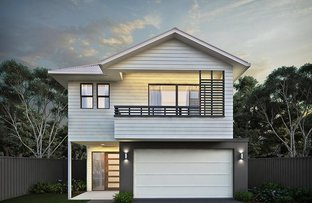 Picture of 295A Wardell Street, Enoggera QLD 4051