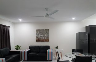 Picture of 4/49 Digger street, Cairns North QLD 4870