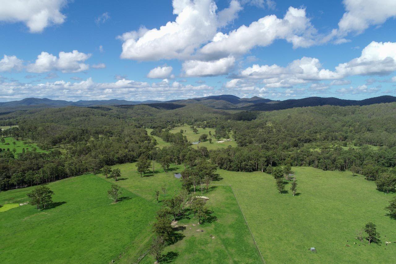 79 Booral Road, Booral NSW 2425, Image 2