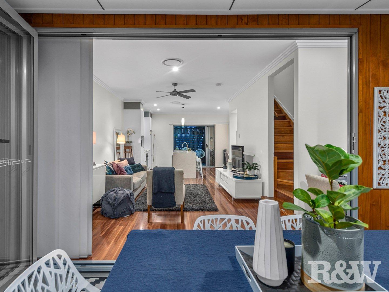 3/116 Zillman Road, Hendra QLD 4011, Image 2
