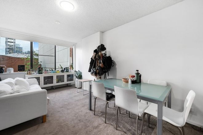 Picture of 1.3/201 Spring Street, MELBOURNE VIC 3000