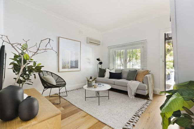Picture of 173 Addison Road, MARRICKVILLE NSW 2204