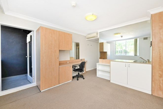 Picture of 412/302 Crown Street, DARLINGHURST NSW 2010