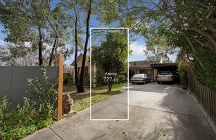 Picture of 1 Kanooka Avenue, Ashwood VIC 3147