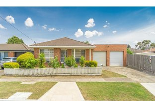 Picture of 21 Malmsbury Drive, Meadow Heights VIC 3048