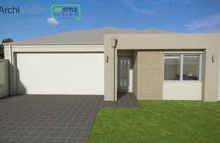 Picture of 4 Tranmore Turn, Canning Vale WA 6155