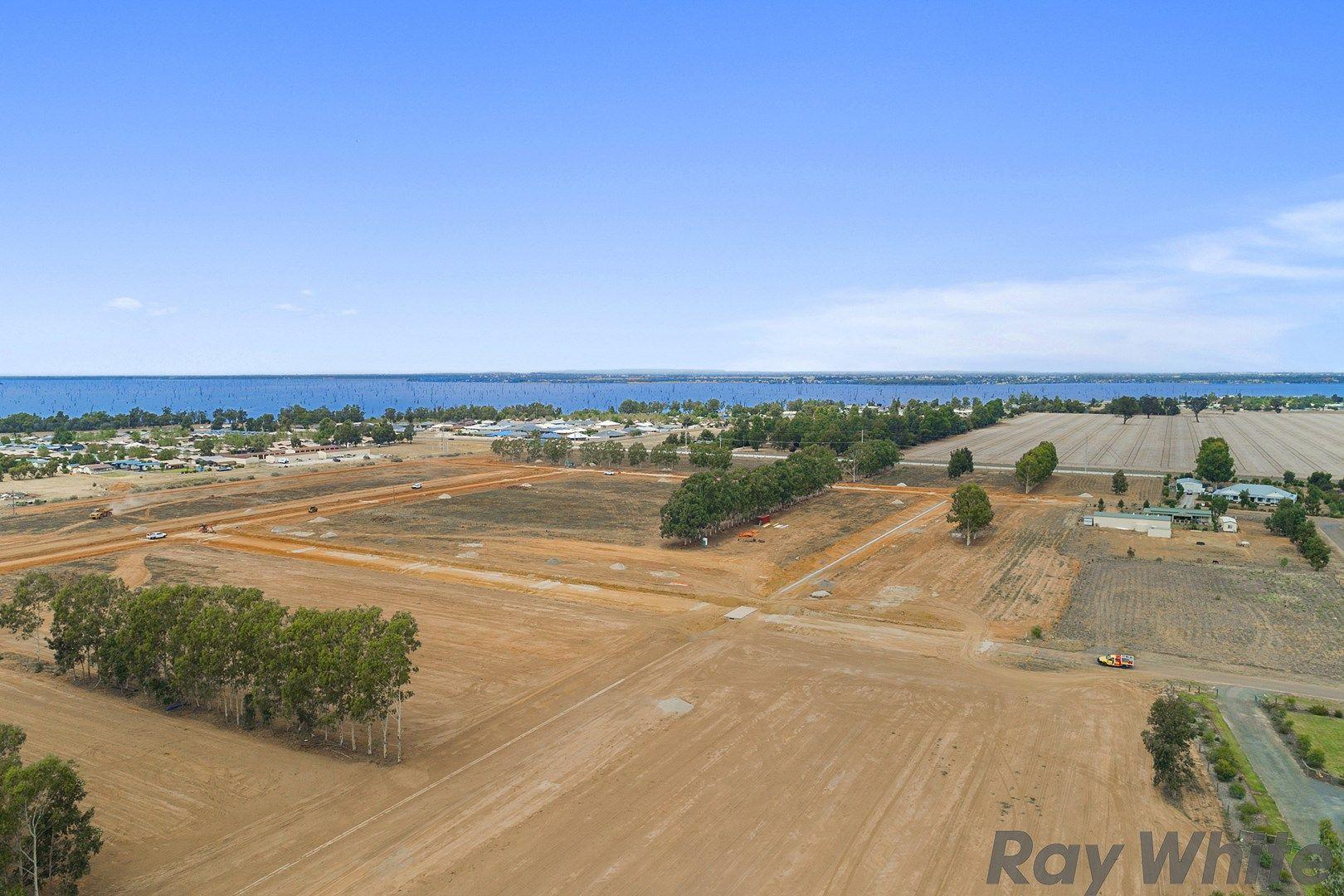 Lot 83 Kookaburra Way, Mulwala NSW 2647, Image 0