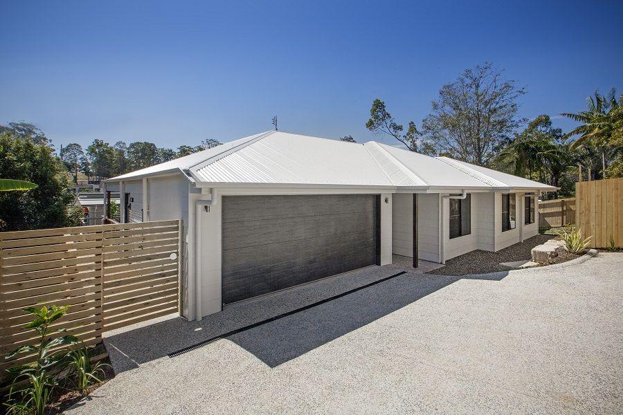 2/8 Wells Street, Palmwoods QLD 4555, Image 1