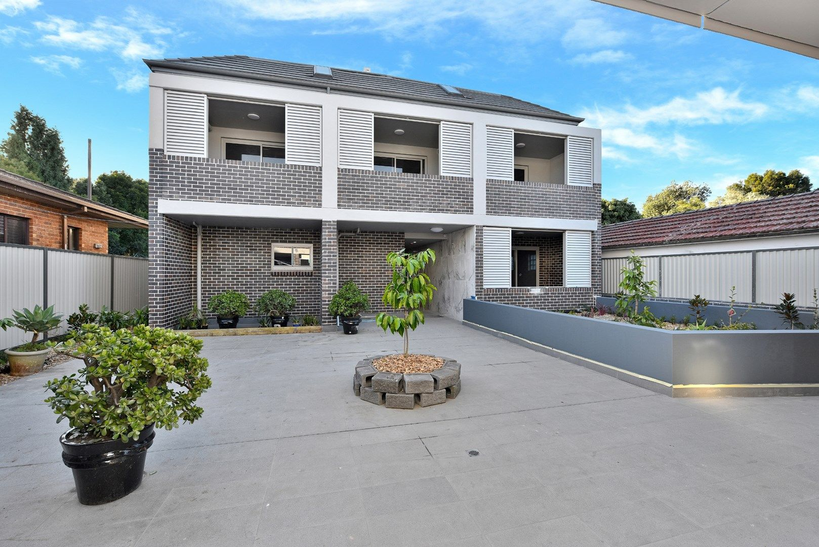 11 Stuart  Street, Concord West NSW 2138, Image 0