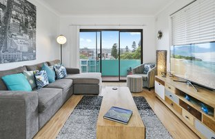 Picture of 3/139 Pacific Parade, Dee Why NSW 2099