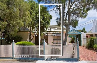 Picture of 19 Sandra Grove, Bentleigh VIC 3204