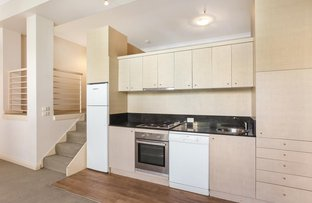 Picture of 217/26 Kippax Street, Surry Hills NSW 2010