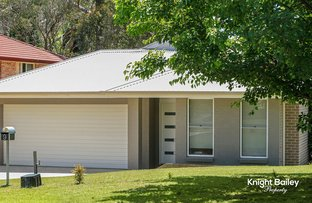 Picture of 9 Fernbrook Crescent, Mittagong NSW 2575