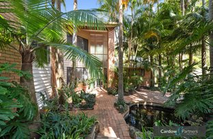 Picture of 14 Lloyd Close, Coffs Harbour NSW 2450