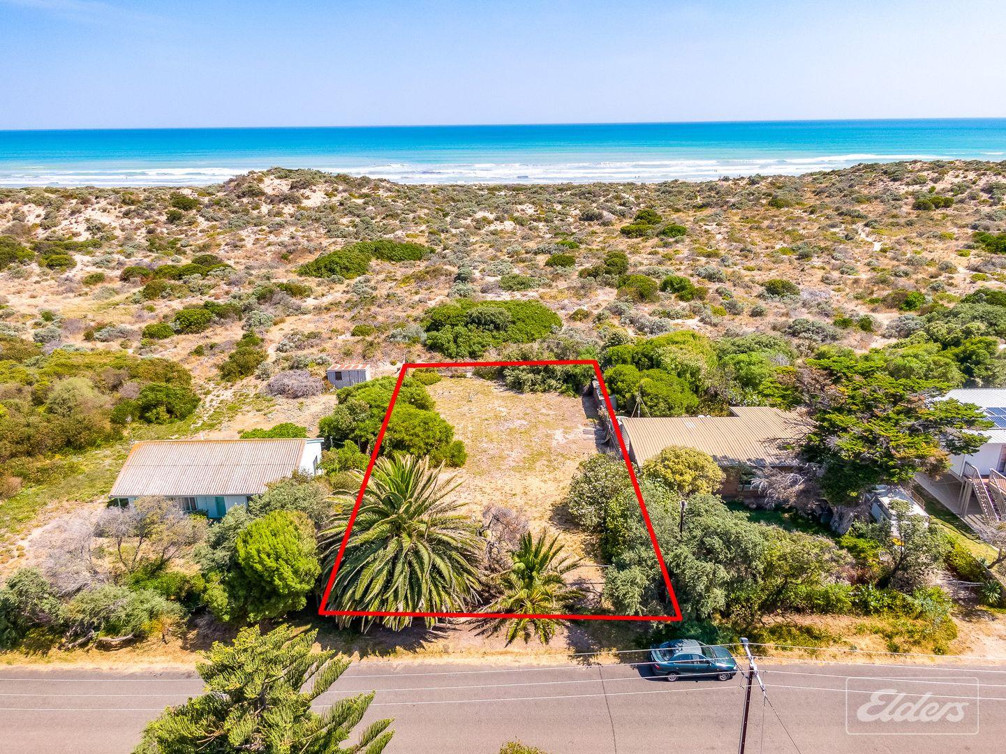 9 Eaton Avenue, Goolwa Beach SA 5214, Image 0