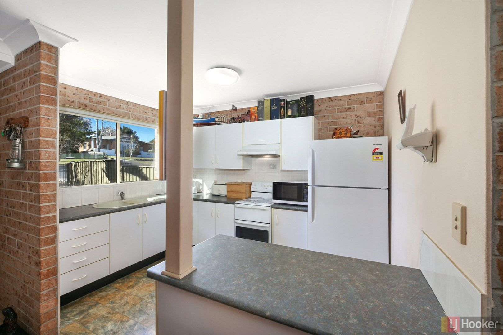 35/18 Rudder Street, East Kempsey NSW 2440, Image 0