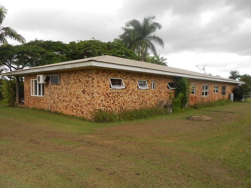 115 Daly, Camp Creek QLD 4871, Image 1
