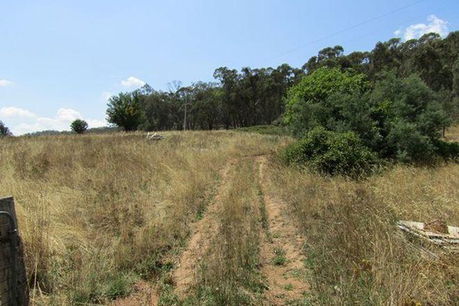 Picture of 1053 Boggy Creek Rd, MYRRHEE VIC 3732