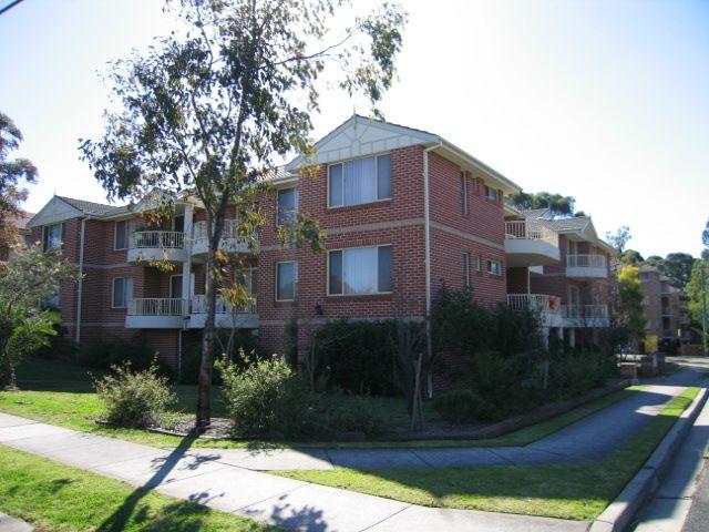 7/65 Good Street, Westmead NSW 2145, Image 0