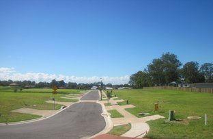 Picture of 46 (Lot 11) Benham Ave, Kallangur QLD 4503