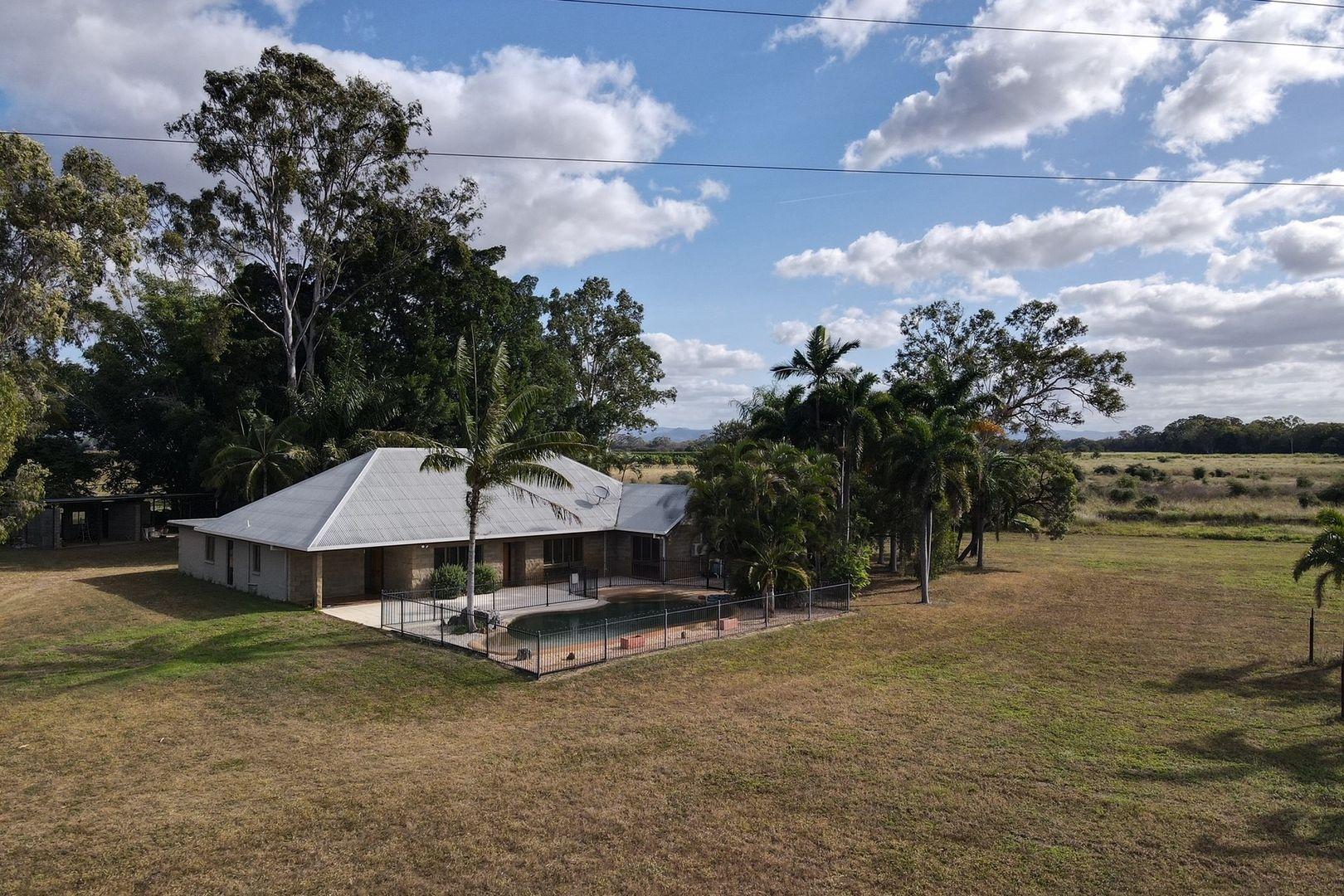 43 Tolson Road, Majors Creek QLD 4816, Image 1